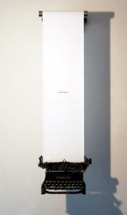 Emmanuele De Ruvo, Degrees of freedom, Gravity of situation, Montoro 12, Roma