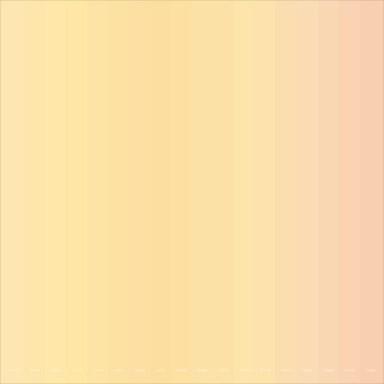 Inge Dick, frühlings licht weiss 2015/16b, 23.04.2014 - 19:38:55 - 19:48:07, 2014, Fujicolor Crystal Archive su alluminio, edizione di 03, 60x60 cm