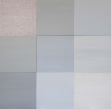 Alessandra Maio, Grigio non riesco a pensare a niente, BIBOx Art Space, UNDER 35