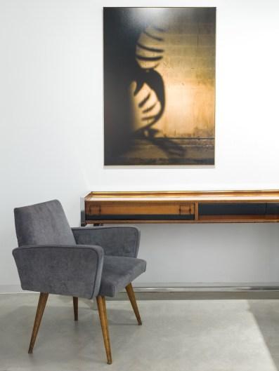 laura-renna-shade-3-2016-photo-print-on-dibond-and-brass-frame-120-x-80-cm