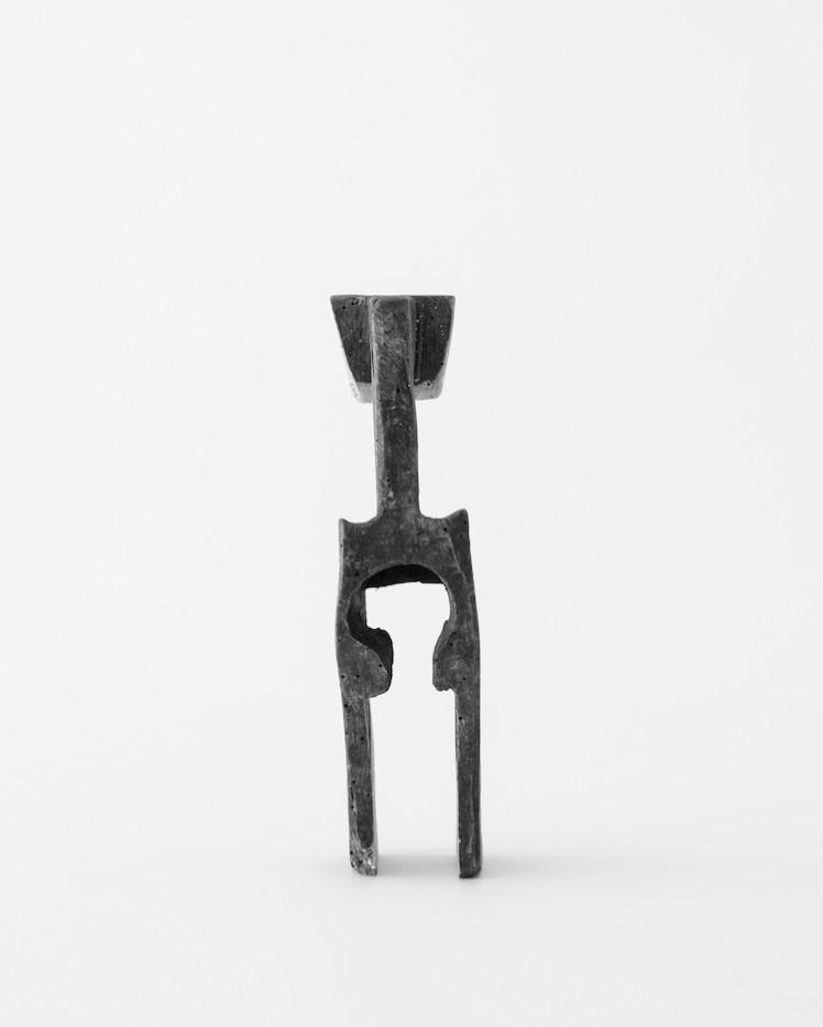 Marco Maria Zanin, Sintomo V, 2017, stampa fine art su carta cotone, 110x137.5 cm