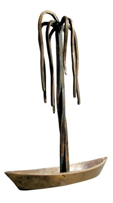 Premio Rigamonti (opera di Hidetoshi Nagasawa)