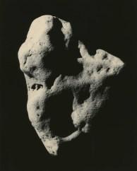 Yamamoto Masao, #3033, Unite, 2012, stampa ai sali d'argento, incorniciata, 71x60 cm