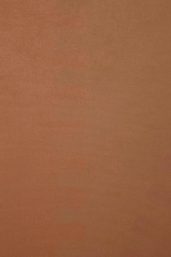 Ruth Ann Fredenthal, Untitled no #, 1974-75, olio su tela, 75.6x75.6 cm (dettaglio)