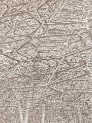 Elisabeth Scherffig, Senza_Titolo, 2017, pastello su carta Arches, 90x70 cm