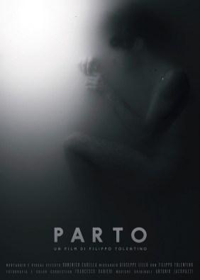 Filippo Tolentino - Parto