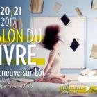 20170313153919-20170519-salon-du-livre-700