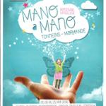 Mano-a-Mano-c94b-eaf7a-64a3b