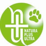 logo-NPUPF