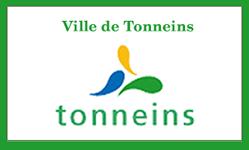 logo-tonneins
