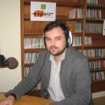 01 Jean-Arnaud Elissalde