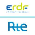 logo-grdf-rte