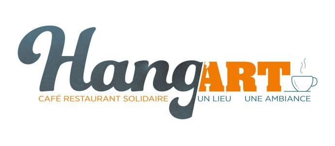 Le Hang'Art