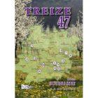 Livre Treize 47