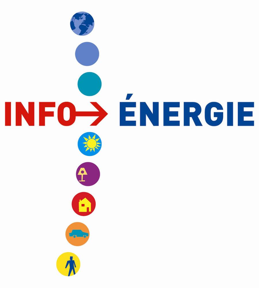 info-energie-logo