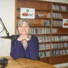 SANDRINE GAESTEL - COWORKING LA FONTAINE