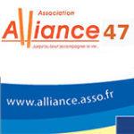 alliance 47