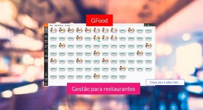 Gdoo Food