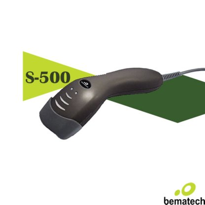 LEITOR BEMATECH S-500