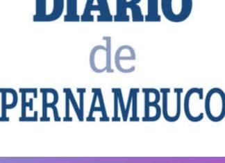 """alt=""""Diário de Pernambuco faz reportagem sobre Espondilite Anquilosante"""""""