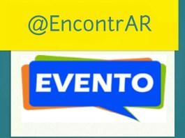 """alt=""""Eventos São Paulo"""""""