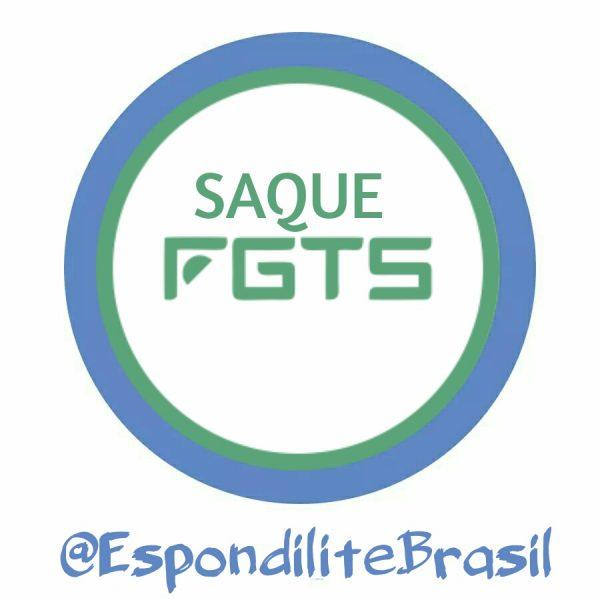 Espondilite e Saque do FGTS – Fundo de Garantia por Tempo de Serviço