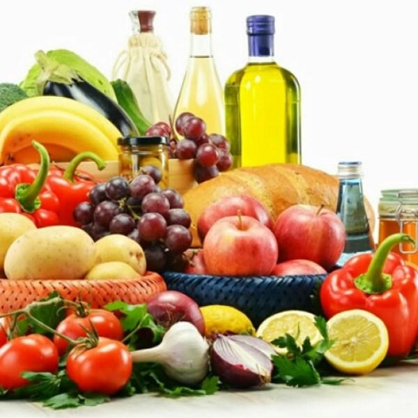 Nutrição e espondilite anquilosante