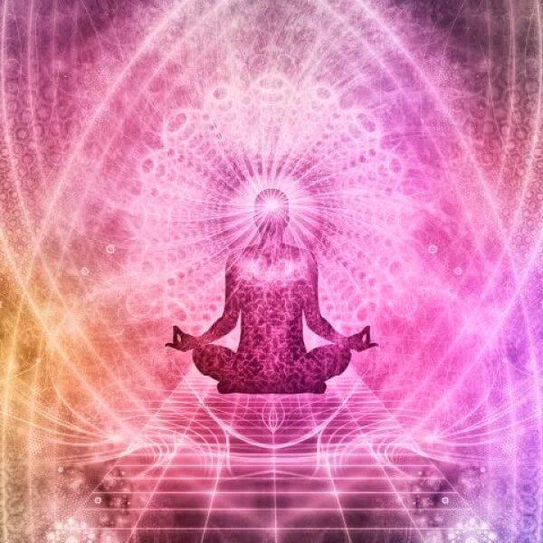 Yoga pode aliviar sintomas da Espondilite Anquilosante?