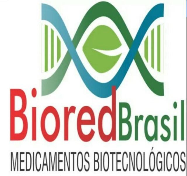 """alt=""""Biossimilares Segurança e Eficácia"""""""
