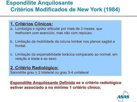 """alt=""""Protocolo clínico e Diretrizes Terapêuticas (PCDT), Espondilite Anquilosante"""""""