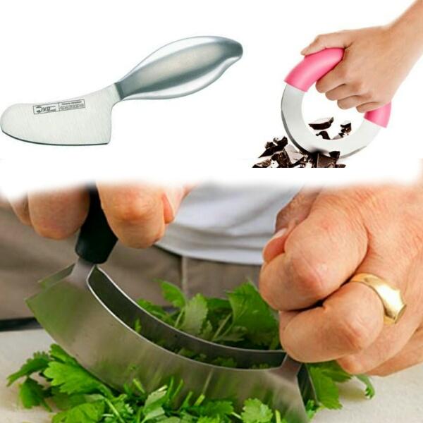 """alt=""""Adaptações na cozinha para pessoas com Espondilite, artrites"""""""