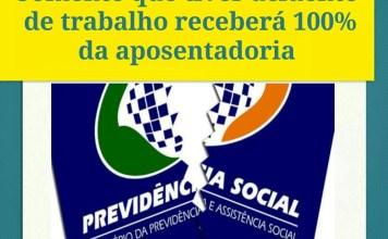 """alt=""""Reforma da Previdência penaliza deficientes e incapacitados para o tratrabalho"""""""
