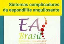 """alt=""""5 Sintomas complicadores da espondilite anquilosante"""""""