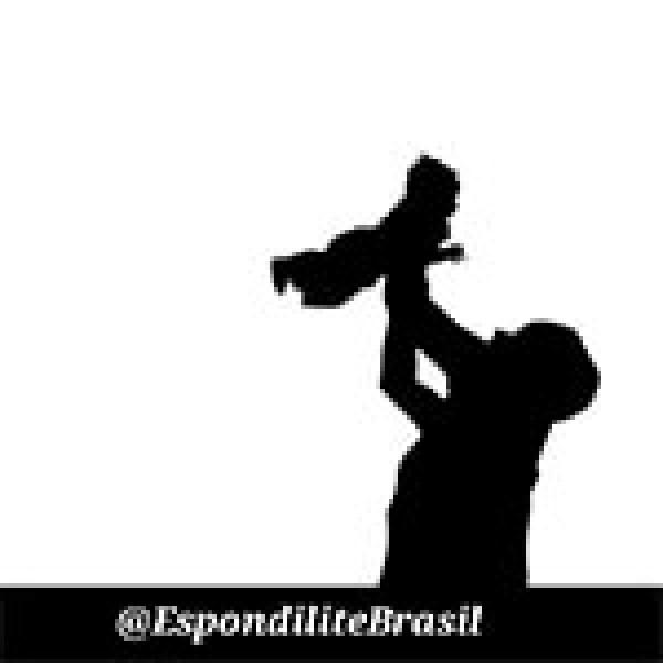 Mensagem de um pai