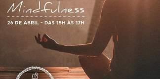 "alt=""Mindfulness atenção plena e Espondilite"""