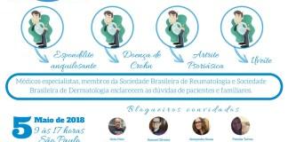 """alt=""""Terceiro Encontro de EspondiloArtrites em São Paulo"""""""