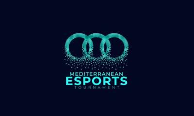 Akdeniz E-Spor