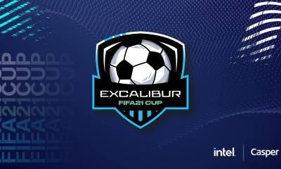 Excalibur FIFA 21