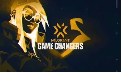 2 23 21 NEW VALGameChangers Article Banner