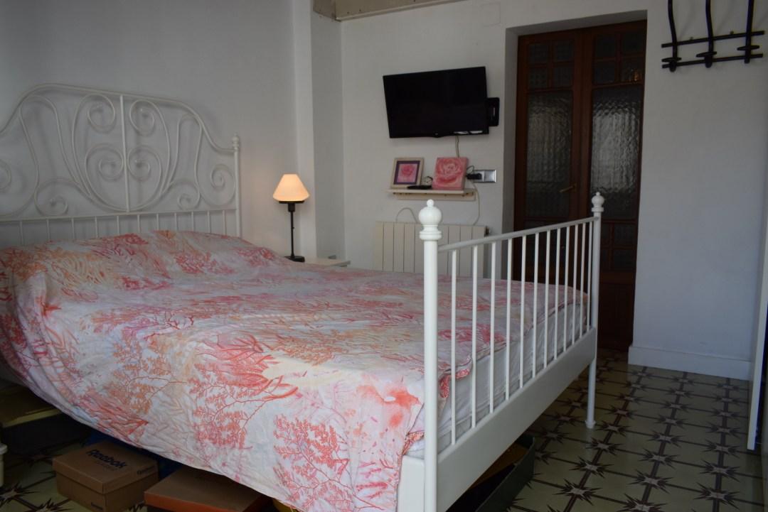 Casa Esporles ES170120 1