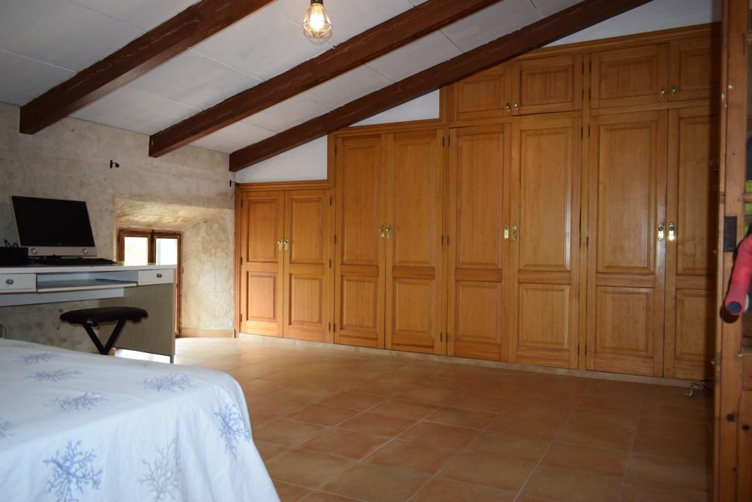 Casa Esporles ES170120 19