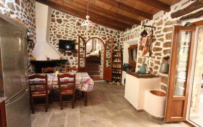 Preciosa casa en venta en Soller