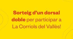 la corriols del valles