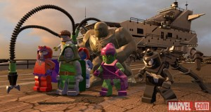 LEGO-Marvel-Super-Heroes-Universe-in-Peril-Fighting 2- 1100 x 587