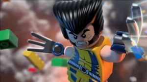 Lego-Marvel-Super-Heroes-Universe-1920 x 1080