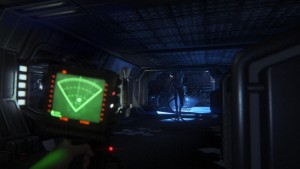 alien-isolation-7-970x548-c