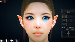 620x349xBlack-Desert-MMO-Character-Creator-620x349.jpg.pagespeed.ic.H_VZudWPiV