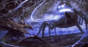 Drakengard-3-Artwork-2