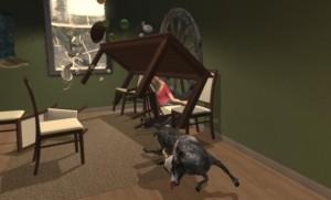 goat-simulator6