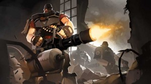 wolfenstein_the_new_order_team_fortress_tf2